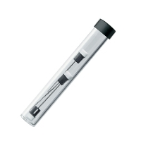 Lamy Erasers Scribble Z19 (Single)