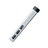 Lamy Erasers Twin Pen Z15 (Single)