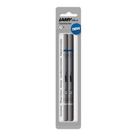 Lamy Ink Eraser Pack of 2 Fine