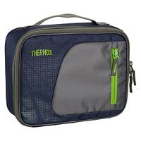 Thermos Lunch Bag