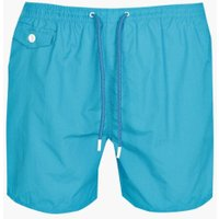 Length Talson Swim Shorts - turquoise