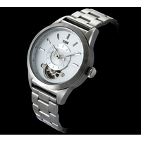 Aton Men's Watch