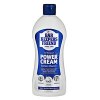 Bar Keepers Friend Surface Cleaner, 330ml