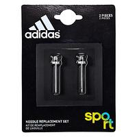Adidas Needle Replacement Set
