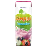Complan Smoothie Juicy Berry - 250ml