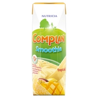 Complan Smoothie Tropical - 250ml