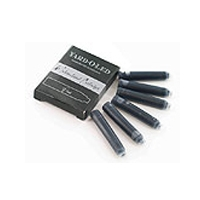 Yard-O-Led Cartridges Blue Pack of 6
