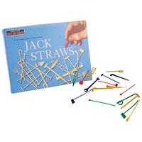 House of Marbles Jack Straws