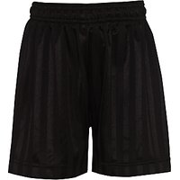 John Lewis Football Shorts