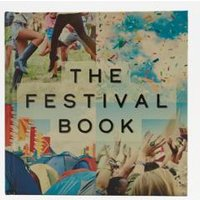 The Festival Book By Michael Odell, Assorted