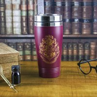 Harry Potter Travel Mug