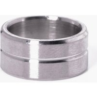 Silver Ring - silver